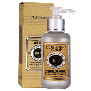 100ml L′osunrea Hair Oil Cosmetic pictures & photos