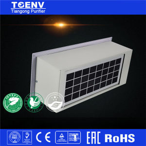 Air Purification Series - Air Duct Type Air Filter Air Freshener L pictures & photos