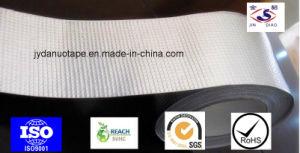Reinforced Aluminum Foil Scrim Tapes pictures & photos