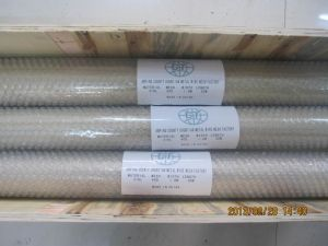 Stainless Steel Mesh for Filtering pictures & photos