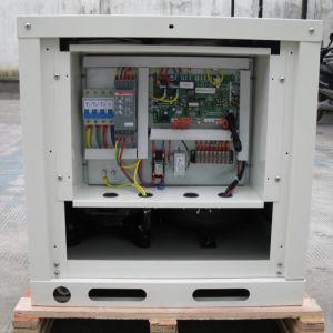 8kw Water Source Heat Pump Water Heater