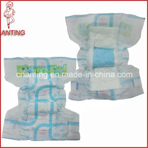 China Factory OEM Brand Disposable Baby Diapers for India pictures & photos