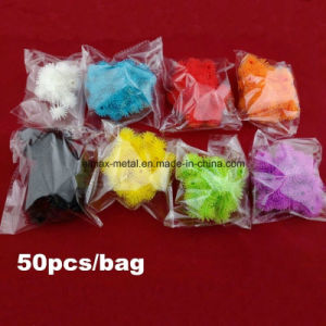 Bunchems Mega Pack Accessories 400 PCS Ball +36PCS Accessory