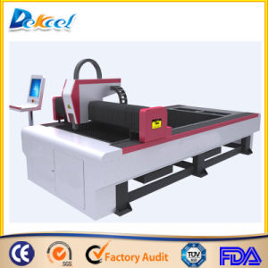 CNC Sheet Metal Laser Cutting Machine Price 1325 pictures & photos