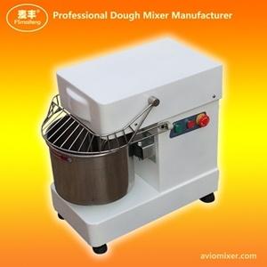 Stand Dough Mixer Hs10 pictures & photos