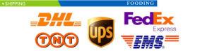 High Quality FCCIV/USP Sweetener Aspartame Powder pictures & photos