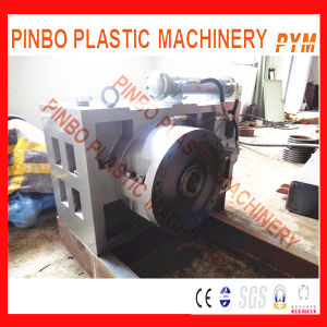 High Transmission Extruder Gearbox pictures & photos