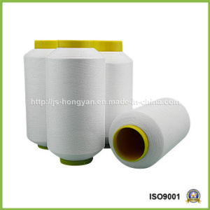PTFE Long Staple Fiber