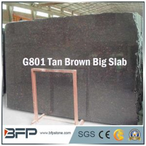 China Building Materials Granite Stone for Slabs/Tiles pictures & photos