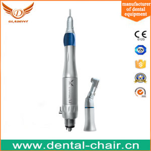 Dental Low Speed Handpieces / Dental Straight Handpiece Dental Implant pictures & photos