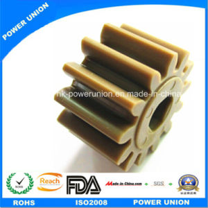 PP Polypropylene Plastic Injection Planetary Pinion Gear pictures & photos