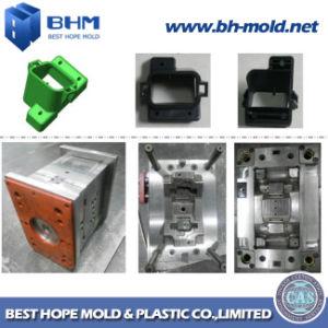 Advance Auto Parts Sniffer Housing Wholesale Plastic Injection Mold/Moulding pictures & photos