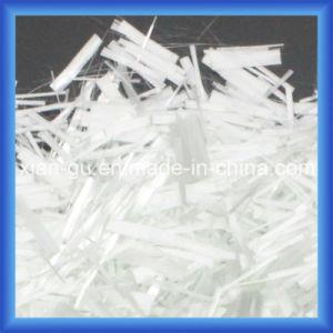 NCR E-Cr E-6 Fiber Glass