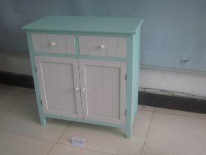 Fresh Simple Style Cabinet (FCJ04150)