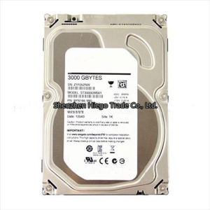 2015 Best Selling Internal 500g HDD pictures & photos