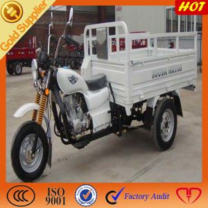 Three Wheeler Motorcargo pictures & photos