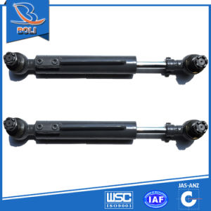 Piston Mini Tipper Hydraulic Cabin Cylinder for Hot Sale