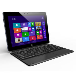 "10.1"" Windows Pad Intel Atom Z3735f"