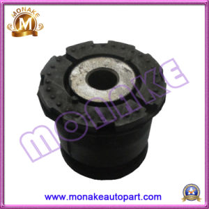 Suspension Bushing for Honda CRV Rd7 Auto Parts (52365-S9A-004) pictures & photos