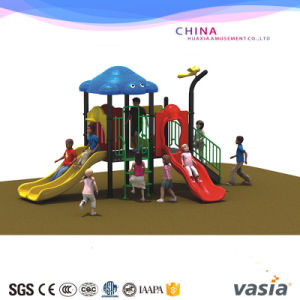 Public  Children  Playground  Equipment Outdoor, Playground  Outdoor Item pictures & photos