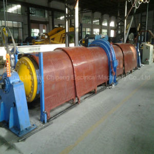 Lead Wire Winder Machine pictures & photos