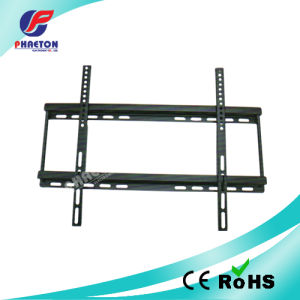 Universal LCD TV Wall Bracket 40-70 Inch pictures & photos