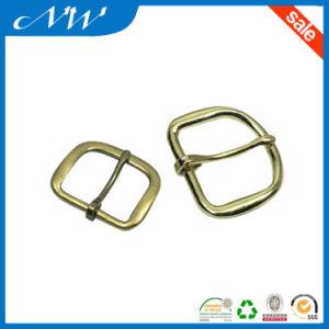 Best Quality Metal Buckles Zinc Alloy Buckle pictures & photos