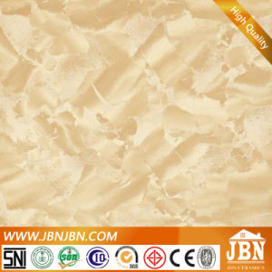 Double Charge Floor Tiles Nano Polished Vitrified Ceramics (J8K07) pictures & photos
