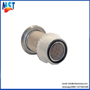 Low Price Air Filters for Excavator 2050173570 Af25060km pictures & photos