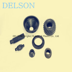 Machinery Accessories Excavator Seal Rubber Auto Parts pictures & photos