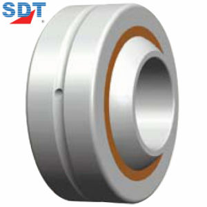 Spherical Plain Bearings (GEBK25S / PB 25 / JAS 25) pictures & photos