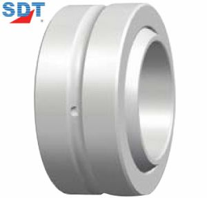 Spherical Plain Bearings (GEFZ11S / COM 7)