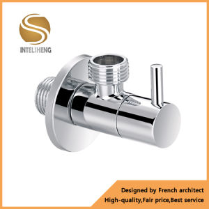 New Design Modern Angle Valve (INAG-jb33016) pictures & photos
