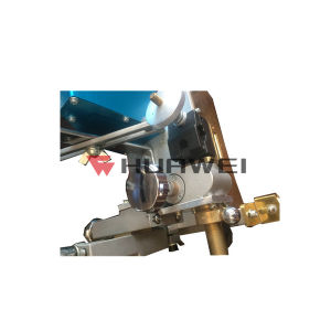 HK-8ss Huawei Light Automatic Welding Tractor pictures & photos