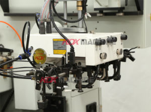 Compact Thermal Film Lamination Machine (KS-760) pictures & photos