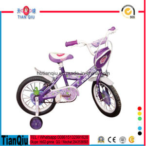 """12""""16""""20"""" New Model Cheap Kid´ S Bike, Children Bike/Bicycle pictures & photos"""