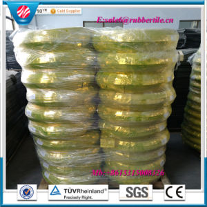 Rubber Cable Coupling, Rubber Cable Protector, Rubber Cable Sheath pictures & photos