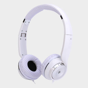 Cell Phone Headphone for iPhone (HQ-H510) pictures & photos