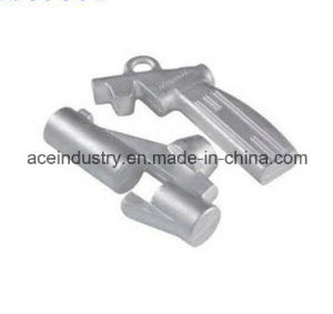 Casting Parts Aluminum Parts Made of Stainless Steel 304 / 316 pictures & photos