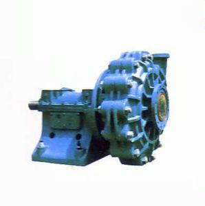 China High Quality Ash Slurry Pump, Sludge Pump pictures & photos