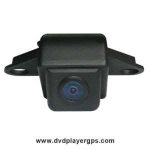 Car Reversing/Rearview Camera for Toyota pictures & photos