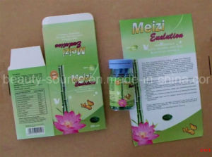 Meizi Herbal Weight Loss&Slimming Softgel pictures & photos
