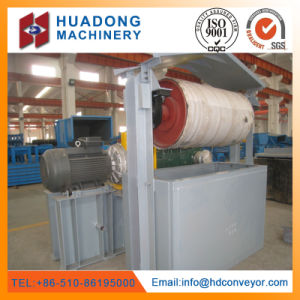 Conveyor Pulley /Belt Conveyor Design Material Handling Systems pictures & photos