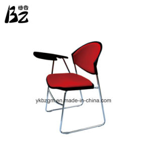 800mm Height Living Room Chair (BZ-0324) pictures & photos