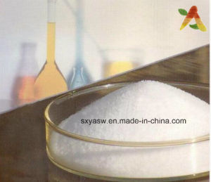 Artemisinin CAS No 63968-64-9 Sweet Wormwood Extract