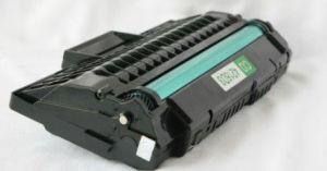 Compatible Toner Cartridge for Samsung Scx4216 pictures & photos
