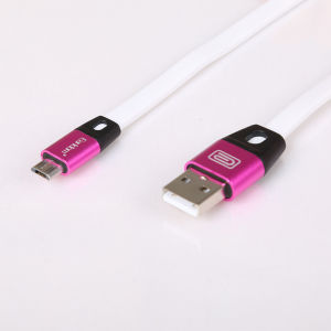 High Quality 3.0A Micro USB Cable (ERA-49)
