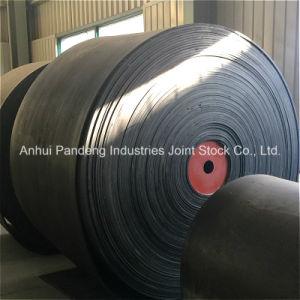 Conveyor System/Rubber Conveyor Belt/Acid Alkali Resistant Conveyor Belt