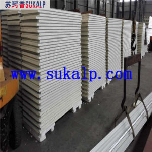 Aluminum Honeycomb Core Sandwich Panel pictures & photos