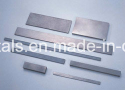 Tungsten Carbide Woodworking Tools pictures & photos